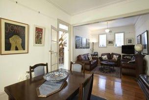 27 Phillip Street, Bondi, NSW 2026