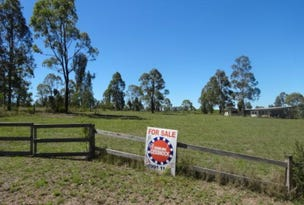 Lot 16, 29 Blue Cliff Road, Pokolbin, NSW 2320