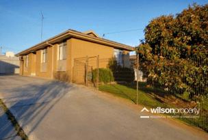 12 Jackson Street, Traralgon, Vic 3844