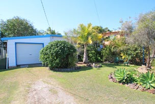 25 Honeysuckle Street, Brooms Head, NSW 2463