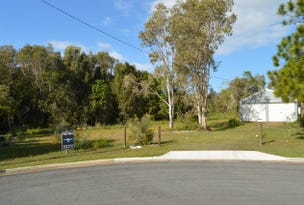 7 Renown Court, Cooloola Cove, Qld 4580