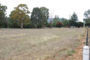 Lot 14, 14 River Park Road, Cowra, NSW 2794