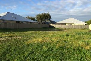 51 Marsupial Bend, Broadwater, WA 6280