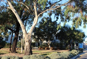 3/28 Clair Street, Athol Park, SA 5012
