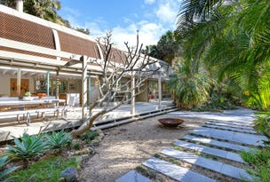 2 Alamau Place, Blueys Beach, NSW 2428