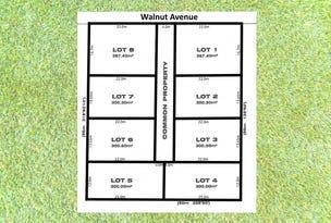 556 Walnut Avenue, Mildura, Vic 3500