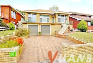 -- Morshead Dr, Connells Point, NSW 2221