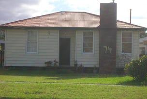 74 Alamein Street, Morwell, Vic 3840