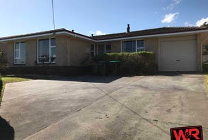 81 Bayonet Head Road, Bayonet Head, WA 6330