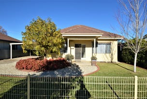 17 Hamilton Crescent, Wangaratta, Vic 3677