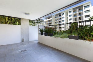 7113/55 Forbes Street, West End, Qld 4101