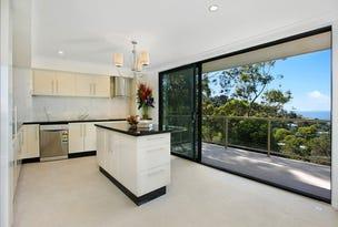 44 Grandview Drive, Newport, NSW 2106