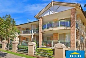 27 - 33 Addlestone Road, Merrylands, NSW 2160