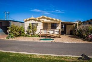 8/463 Marine Terrace, Geraldton, WA 6530