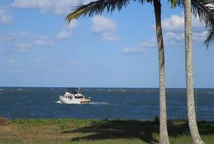 21 Palm Avenue, Coconuts, Qld 4860