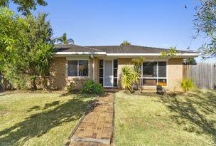 3 Denham Drive, Horsley, NSW 2530