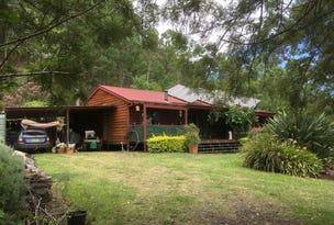 214 Black Horse Creek Road, Eden Creek, NSW 2474
