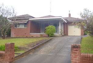 48 Carp Street, Bega, NSW 2550