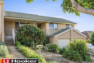 28 Eucumbene Ave, Flinders, NSW 2529