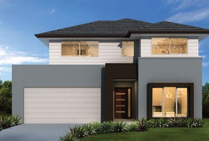 lot 2/ 75 Waterline Boulevard, Thornlands, Qld 4164