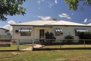 21 Denison Street, Narrabri, NSW 2390