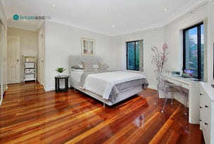 55 Bain Place, Dundas Valley, NSW 2117