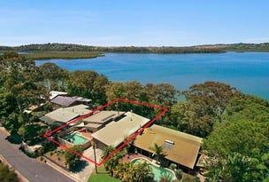 121 Peninsula Drive, Bilambil Heights, NSW 2486