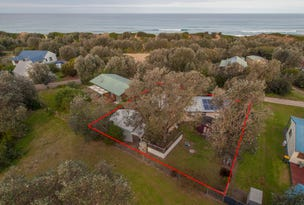 25  Finisterre Drive, The Honeysuckles, Vic 3851