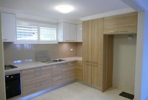 20a Liguria Street, South Coogee, NSW 2034