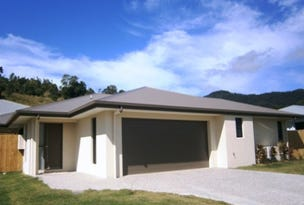 1 Keel Court, Cannonvale, Qld 4802
