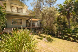 13 Wirringulla Ave, Elvina Bay, NSW 2105