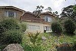 2/20 Bogong Street, Jindabyne, NSW 2627