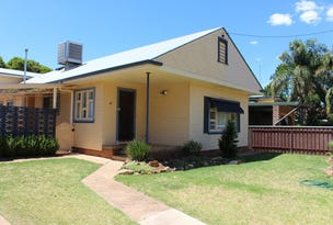 27 Facey Street, Forbes, NSW 2871