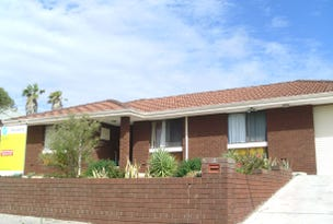 3 William Street, Geraldton, WA 6530