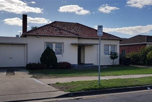 14 Patricia  Street, Woodville West, SA 5011
