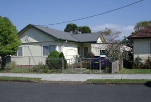 11 Breckenridge St, Forster, NSW 2428