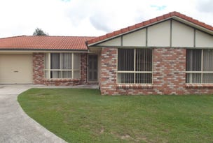 13 Mistletoe Court, Camira, Qld 4300