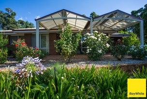 2 Flora Terrace, Lesmurdie, WA 6076