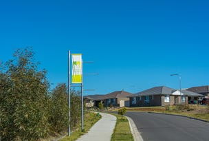 Lot 705 Caladenia Crescent, South Nowra, NSW 2541