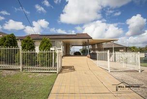 29 Etheridge Crescent, Edgeworth, NSW 2285