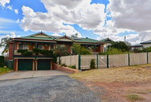114 Bruce Street, Coolamon, NSW 2701
