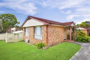 1/41 Deane Street, Narara, NSW 2250