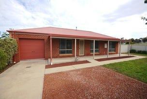 2/47 Alder Street, Kangaroo Flat, Vic 3555