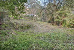 6 Lennox Grove, Sassafras, Vic 3787