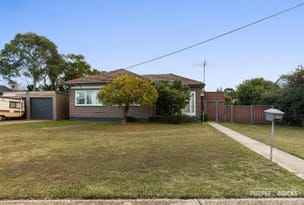 23 Melbourne Street, Oxley Park, NSW 2760
