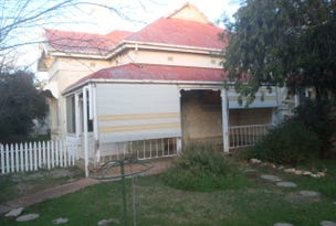 37 King Edward Terrace, Jamestown, SA 5491