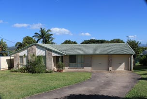 3 Carrabean Court, Kyogle, NSW 2474