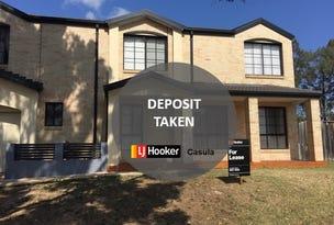 1 Foxgrove Avenue, Casula, NSW 2170