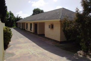 4/62 Montgomerie Terrace, Streaky Bay, SA 5680