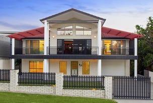 42 Headland Road, Arrawarra Headland, NSW 2456